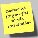 30min-free-consult-medium