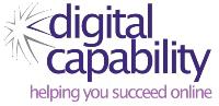 digital-capability-logo